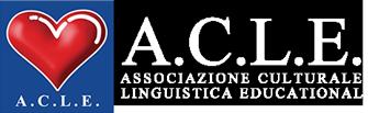 A.c.l.e.